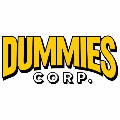 don't mess with the dummies, dummies corp, melbourne international comedy festival 2019, the spiegeltent, arts centre, community event, comedy show, fun things to do, live entertainment, circus, female acrobats, new ensemble, ellen henry, maya tregonning, shona conacher, slapstick prowess, hilariious