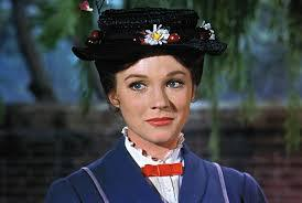 family movies, classic family movies, mary poppins