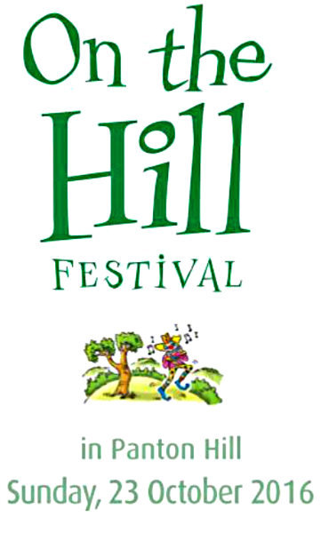 hill, on the hill festival, panton hill festival, panton hill township, community event, kangaroo ground, christmas hills, st andrews, strathewen, arthurs creek, fundraising stall, local musicians, sporting group, shopping, markets, entertainment, food, community event, fun things to do, family