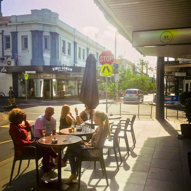 ivy on greville 2020, restaurant, bar, entertainment, food and wine, date night, fun things to do, night out, tapas bar, grazing menu, modern australian food, greville street, city of stonnington, prahran restaurant, fresh food, eatery, night life, family friendly, foodie, gathering