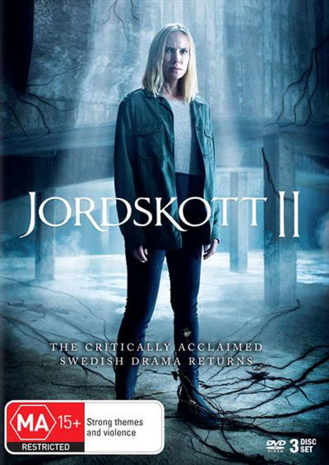jordskott II, season 2 jordskott, movie review, film review, tv series review, foreign film, subtitled film, swedish film,swedish drama, cinema, movie buffs, foreign film, moa gammel, goran ragnerstam, richard forsgren, happy jankell, gustav lindh, henrik knutsson, vanja blomkvist, stina sundlof, mira gustafsson