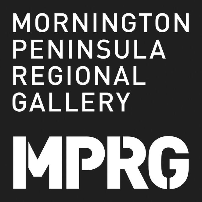 mprg kids online events 2020, community events, fun things to do, school holiday activities, activities for adults and teens, online entertainment, mornington peninsular regional gallery, art gallery, exhibitions, art online, artists, creatives, craft, kid friendly, artistic, crafting collages, indigenous animals, photographs, collages, create, covid-19 crisis