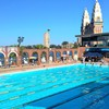 Pana chocolate shop alexandria sydney for North sydney pool swimming lessons