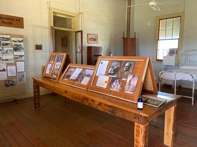 Outback, Travel, Queensland, History, Thargomindah, Fun Things to Do, Learn Something, Environment