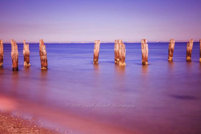 summer, holidays,beach,best,things,to,do,Australia,melbourne,beaches,vacation