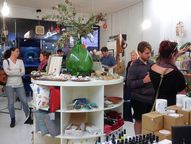 the goodness bureau, ethical products, handmade gifts, hand crafted, artists, workshops, creative community, shop, high st, preston, locally sourced, conscious consumers, environmental,