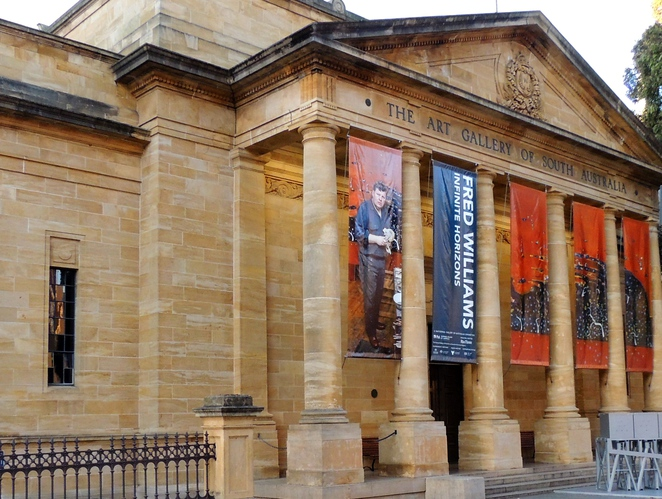 what is on in adelaide, fun activities in, about adelaide, activities for children, free, adelaide hills, things to do, kids activities, south of adelaide, art gallery