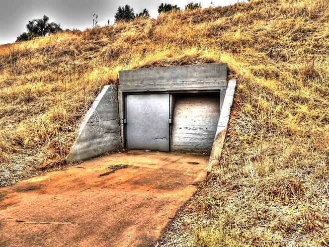 World War 2 Relics, war relics, south australia, raaf, munitions factories, world war 2, abandoned, air raid shelters, bunkers, underground bunkers