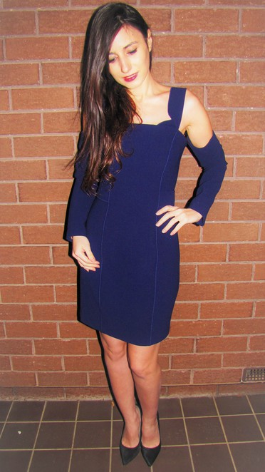 Your Closet, Your Closet dress hire, dress hire in Adelaide, dress hire in Australia, dress hire in Sydney, dresses for hire, dresses to hire online, Thurley dresses, fashion, fashion bloggers, clothes, online shopping, what to buy, what to wear, where to shop online, formal dresses, cocktail dresses