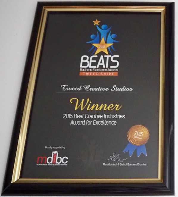 BEATS Award, entertainment, recording, music, community,