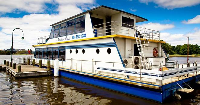 canberra southern cross cruises, canberra, new years eve, ACT, 2017, 2018, events, new years eve cruise, dinner,