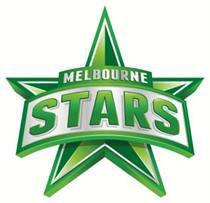 City of Casey Presents Melbourne Stars Family Day