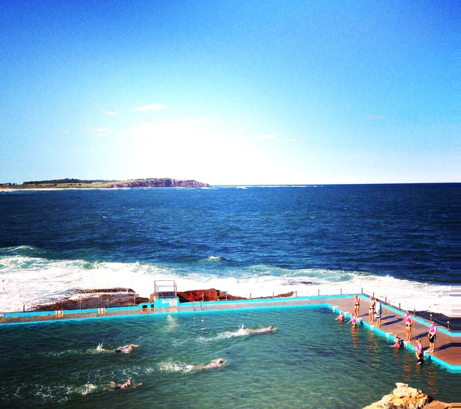 Dee Why Beach, The Beach Shed, Dee Why Pool, Northern Beaches, Northern Beaches Cafes, Sydney Beaches
