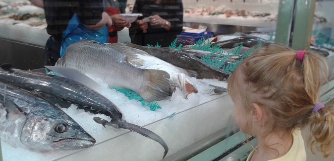 fresh seafood, canberra, ACT, fishco downunder, sea harvest, narooma seafoods direct, prawns, christmas,