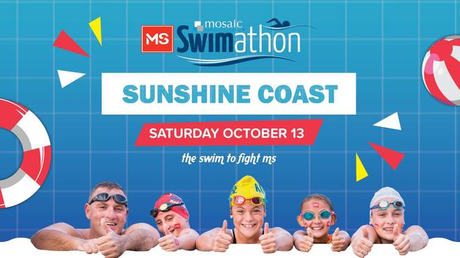 Fundraising, Charity, Community Events, Fun for Children, Fun Things to Do, Misc, Near Brisbane, Jindalee
