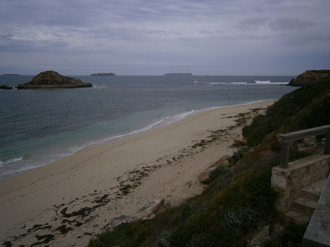 innes national park, yorke peninsula, inneston, coast
