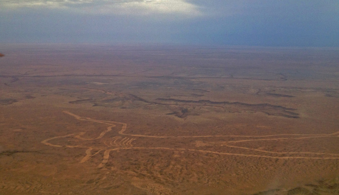 Lake Eyre, South Australia, Marree, Weekend Escape, Tours, Travel, Fun Thing To Do, Learn Something, Bucket List