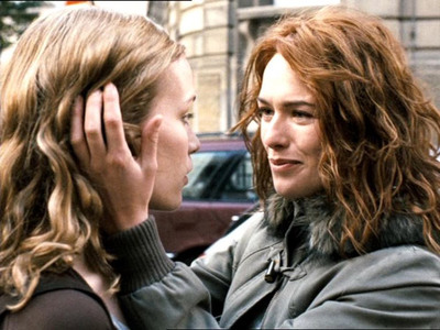 Lena Headey, Piper Perabo, Imagine Me and You