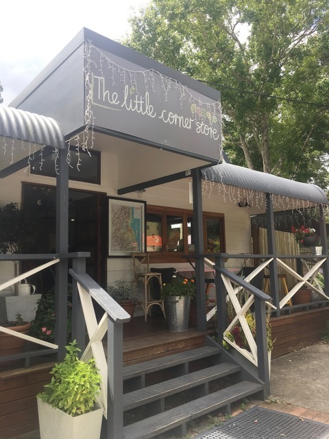 Little Corner Store, Gertrude & Henry, child friendly café, Gold Coast cafes, Gold Coast best cafes with kids, Things to do Gold Coast, places to visit Gold Coast, mums meet cafes, Gold Coast cafes, where to eat Gold Coast