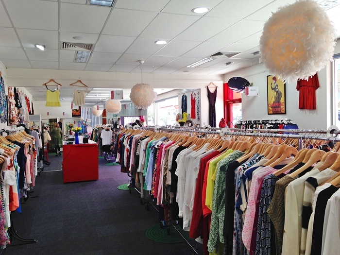 0c3edb6f Where are the Best Places to Buy Second Hand Clothes in Canberra ...