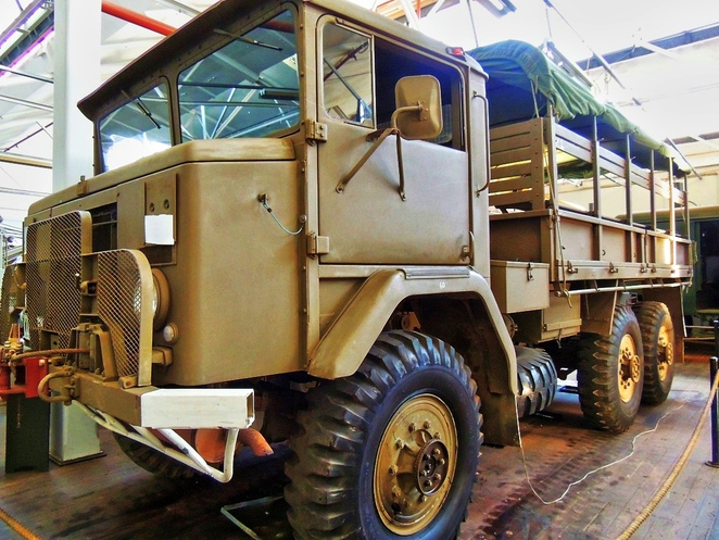 military vehicle museum, military vehicles, national military vehicle museum, military vehicles for sale, australian military vehicles, modern military vehicles, military vehicles collection, in adelaide, militaria, supermarket car park