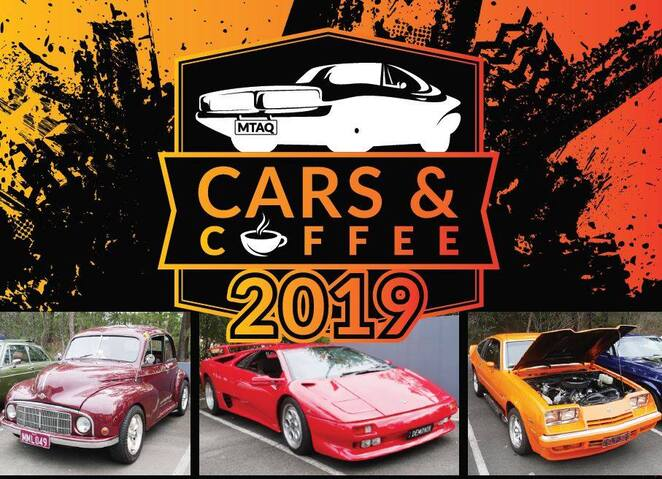 Motoring, Automotive, Eight Mile Plains, Southern Suburbs, Near Brisbane, Free, Coffee, Community Events, Family, Learn Something