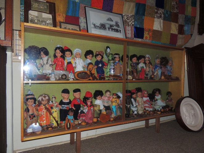 museum, genealogy, ancestry, hindmarsh, fire station, in adelaide, soccer, bowden, brompton, dolls