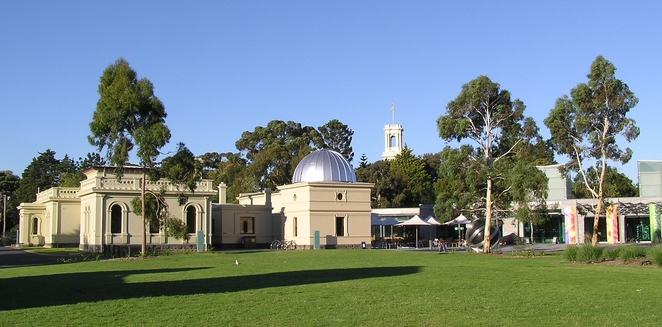 Observatory,Observatory Melbourne,Astronomy Melbourne,Melbourne Observatory,Melbourne Observatory night tours,Melbourne planetarium,Observatories in Melbourne,Observatories in Victoria,Public observatories,Night sky Melbourne,star gazing,astronomical telescope,Ballarat Observatory,Lake Boga Observatory,Mount Burnett Observatory,Swinburne Astrophysics,AstrTours,Virtual reality theatre,astronomical society of Victoria,Melbourne astronomy club,astronomical tourism,