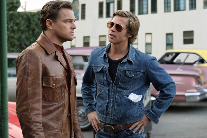 Once Upon A Time in Hollywood, Once Upon A Time in Hollywood film, Once Upon A Time in Hollywood movie, Once Upon A Time in Hollywood film review, Once Upon A Time in Hollywood movie review, Quentin Tarantino, Quentin Tarantino films, Quentin Tarantino movies, Leonardo DiCaprio, Brad Pitt, Margot Robbie