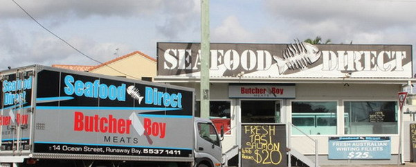 seafood direct,best seafood,