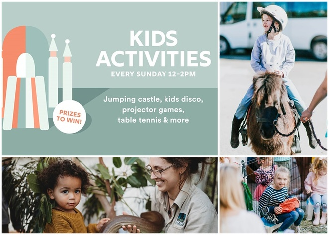 shoal bay country club, kids activities, free kids activities, school holiday activities, free, shoal bay, nelson bay, port stephens, NSW, kids, children, family,