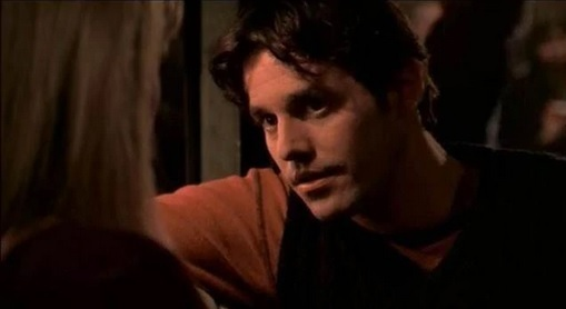 The Best Xander Harris Episodes from Buffy the Vampire Slayer