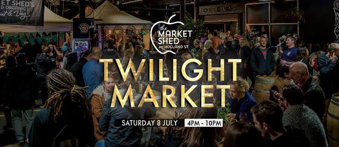 the market shed on holland street, market shed twilight market, twilight market adelaide, things to do in winter in adelaide, adelaide winter events, winter markets, organic markets adelaide, best markets adelaide, romantic things to do in adelaide, adelaide 8th of july, things to do in adelaide on saturday nights