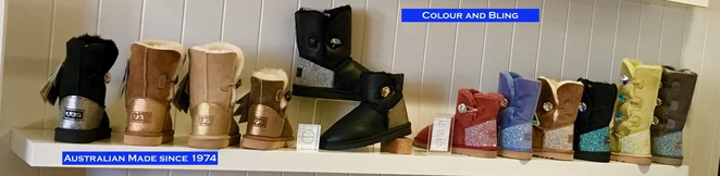 ugg,boots,factory,store,gold_coast,fashion,sheepskins,leather