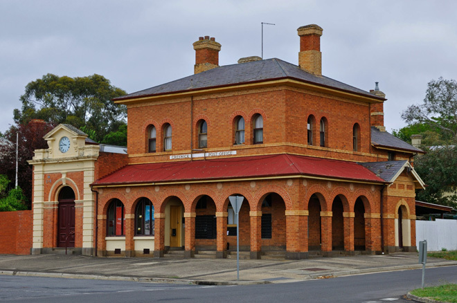 Victoria,Melbourne,Creswick.Goldfields,History And Heritage,Travel,Get Out Of Town,Escape The City,Family Day Out