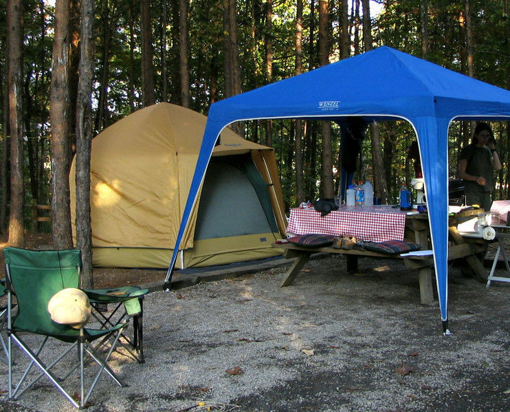 Family Camping Tents : The best family camping destinations in wa western australia