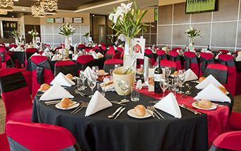 ACTTAB Melbourne Cup Day 2015, Lyneham, ACT, Canberra