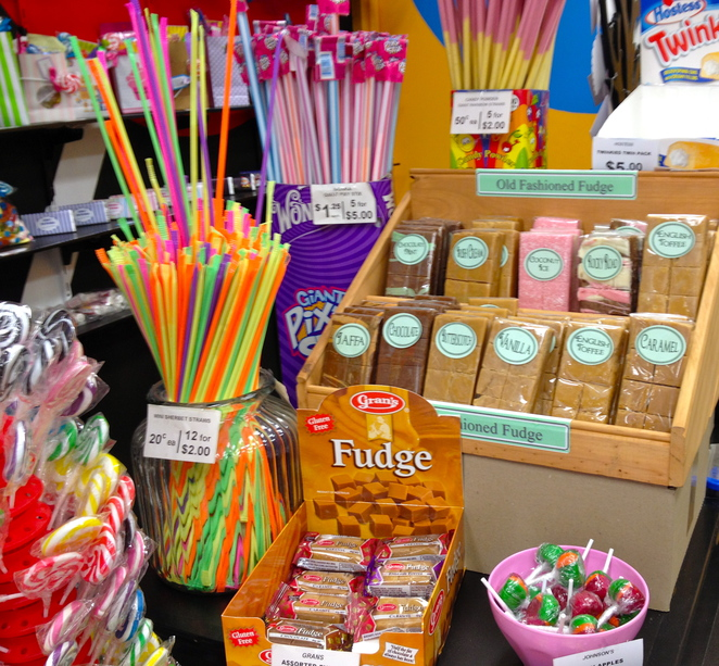 Bayside Sweets and Treats, Lollies, US chocolate, UK chocolate, Sweets, Party, Corporate Events, Birthdays, Easter, Treasure Hunt
