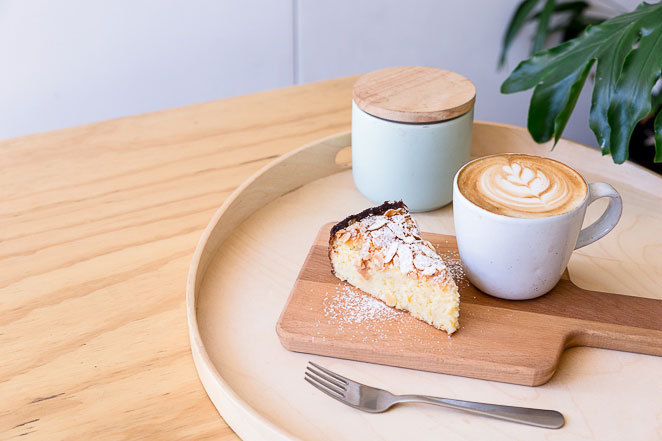 brick and mortar creative, adelaide, coffee, cafe, co-working, norwood, adelaide