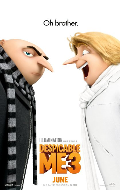despicable me 3, school holiday activity, fun things to do, community event, fun for kids, family fun, pacific werribee, werribee, activity centre, minions meet and greet, character appearance by Jerry, centre court, free