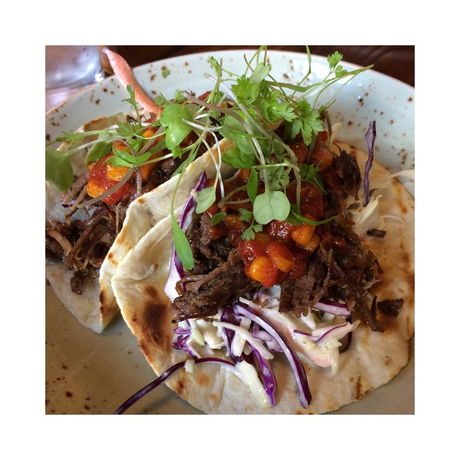 dux central, dux dine, tacos, dux central poplar lane, places to eat in Christchurch, dinner in Christchurch, lunch at Dux Central