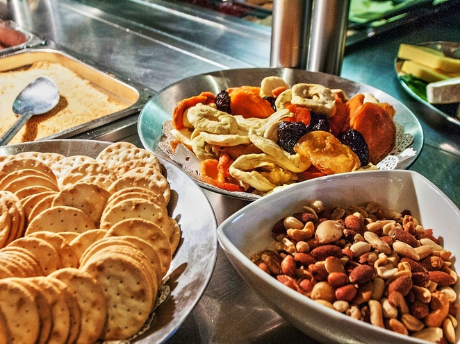 food in adelaide, take away food, all you can eat, menu offerings, hearty food, value for money, chicken wings, all you can eat buffet, in adelaide, vegetarian snacks