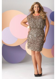 formal, dresses, womanswear, plus size, sydney, western sydney, prom, smik, wedding, bridesmaids,