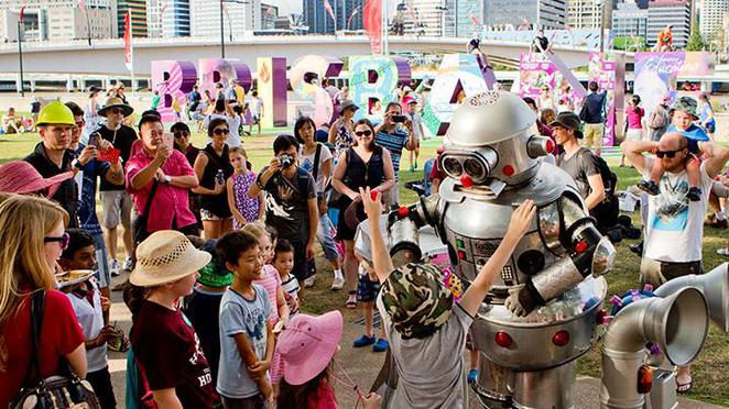 brisbane free march 2017,best brisbane march 2017,best brisbane free,free brisbane,fun free things to do brisbane,free fun brisbane,free events brisbane,free events brisbane march,free fun brisbane march,fun free things to do brisbane march