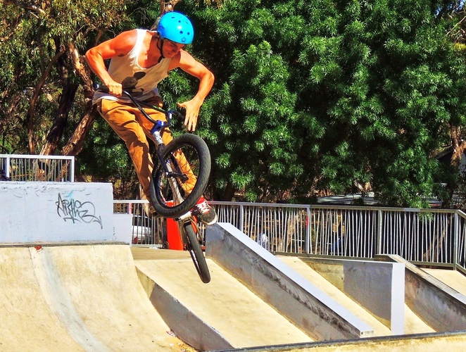 free things to do in adelaide, fun things to do, in adelaide, what's on in adelaide, adelaide kids, what to do in adelaide, school holidays, activities for kids, free events, bmx racing