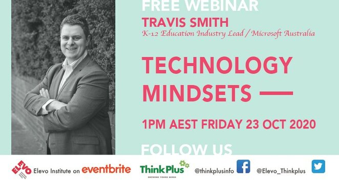 free webinars at thinkplus 2020, teaching for a new century, creativity and employability skills, dr claire scoular, free online events, critical thinking, creative thinking, self-regulation, digital networks, technology mindsets, travis smith, microsoft australia, professor lisa gibbs, university of melbourne, public health research, optimism, community events, workshops, fun things to do, educational, disaster recovery and resilience, free online events, pandemic
