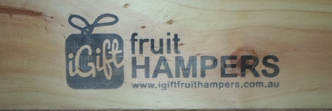 Fruit Hampers, Fruit Hampers Online, Fruit Gift Baskets, Fresh Fruit Hampers, Fruit Hamper Same Day Delivery, igiftfruitHAMPERS