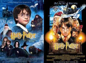 Harry Potter; Harry Potter Film Concert Series; Harry Potter and the Philosopher's Stone ; Queensland Symphony Orchestra; Brisbane Convention Centre; family; wizard; film; concert;