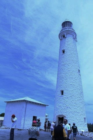 island, Rottnest, beaches, Wadjemup Lighthouse