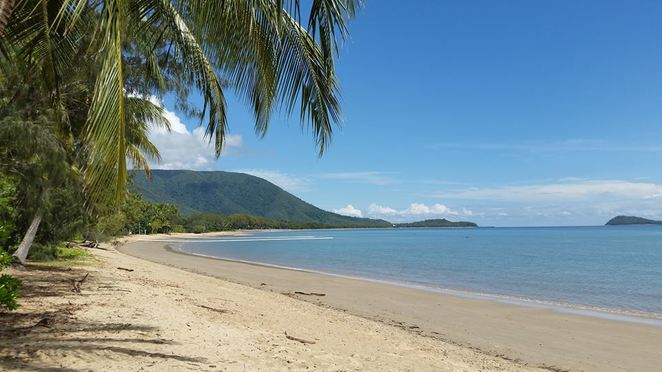 Markets, Boot Sales, Shopping, Christmas, Religious, Free, Cairns